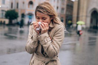 Lekovima iz narodne medicine protiv virusa i prehlada