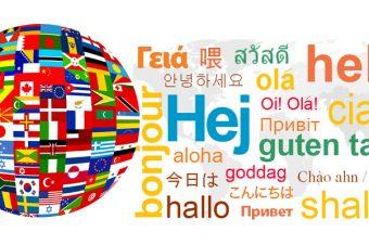 Besplatni kursevi 6 stranih jezika na opštini Stari grad