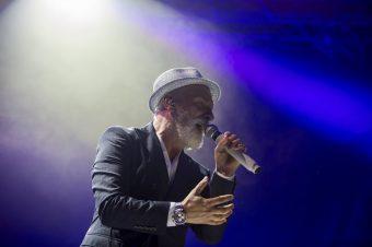 Prednovogodišnji koncerti koji nas očekuju u Srbiji