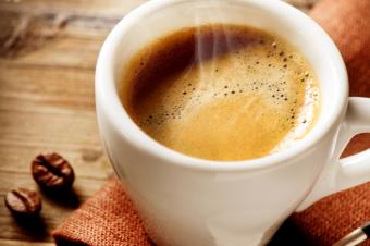Koliko je kafa dobra za naš organizam
