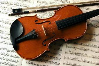 Besplatni koncerti starogradske muzike u savremenom aranžmanu