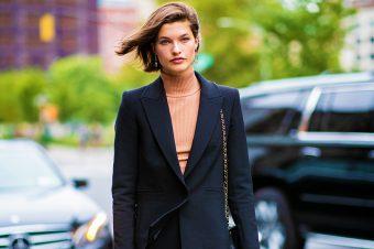 Rolka: Omiljeni modni klasik u našim garderoberima ove sezone
