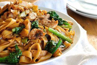 Treća Nedelja italijanske kuhinje u Srbiji