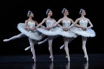 """Gala koncert ruskog baleta """"Petipu s ljubavlju"""""""