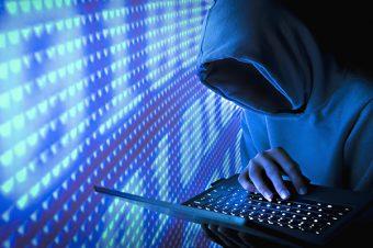 Kako se zaštititi od sajber (kompjuterskog) kriminala