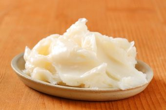 Guščija mast – moćni narodni lek protiv upornog kašlja