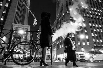 """Izložba fotografija """"New York City"""" Jelene Janković"""