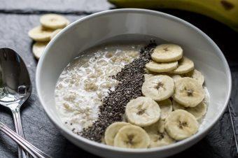 Zdrava kaša – proveren doručak za dobru probavu