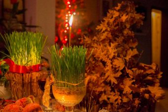 Najlepši Božićni običaji