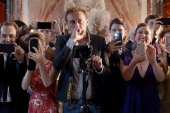 5 evropskih filmova koje morate pogledati