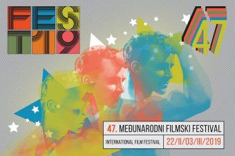 Filmovi koji nas očekuju na ovogodišnjem Festu