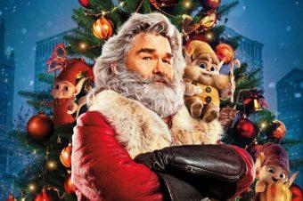 Najlepši božićni filmovi za savršeno veče sa porodicom