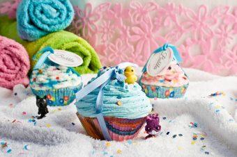 Bubbles bath – mirišljave subotičke kupke najukusnijih oblika