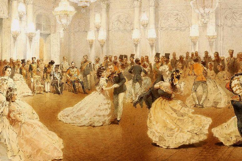 Otkrijte kako se u Srbiji zabavljalo tokom 19. veka
