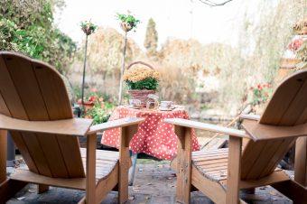 Romantične kuće u Srbiji za savršen odmor u prirodi