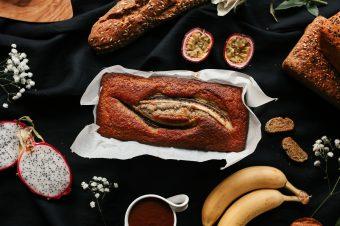 Svet hleba – novosadska radionica ukusa