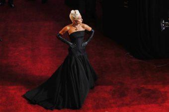 Najlepše haljine sa sinoćne dodele Oskara