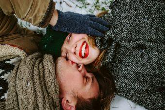 Ideje za savršen Dan zaljubljenih