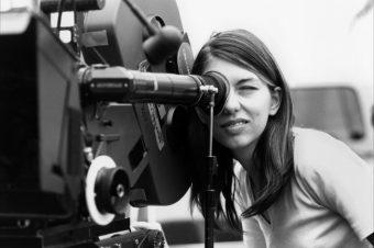 Kružok: Prekobrojne, žene na filmu i iza filma