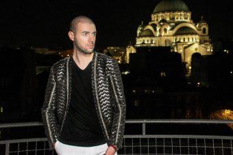 Talentovani Đorđe Bukvić – fotograf koji krupnim koracima korača ka svetskoj slavi