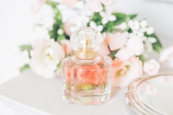 Najlepši prolećni parfemi
