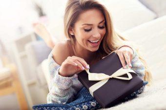 5 orginalnih poklona za Dan žena