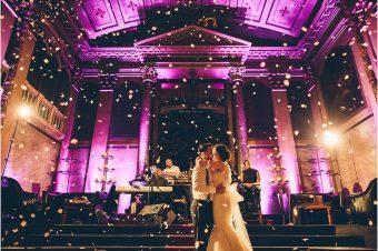 Kako izabrati muziku za svadbu