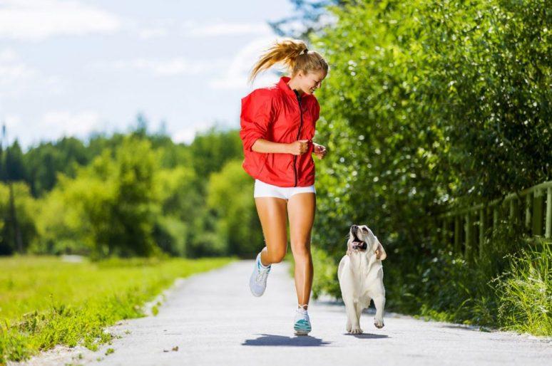 Nijedan lek ne može da zameni pravilnu ishranu i fizičku aktivnost