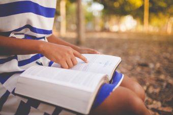 10 knjiga koje morate pročitati
