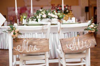 Šta vam je zaista neophodno za savršeno venčanje