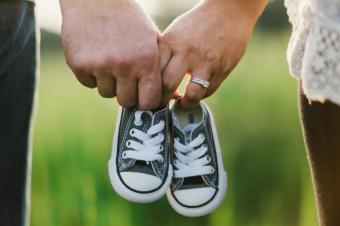 Kreativni načini da saopštite okolini da čekate bebu
