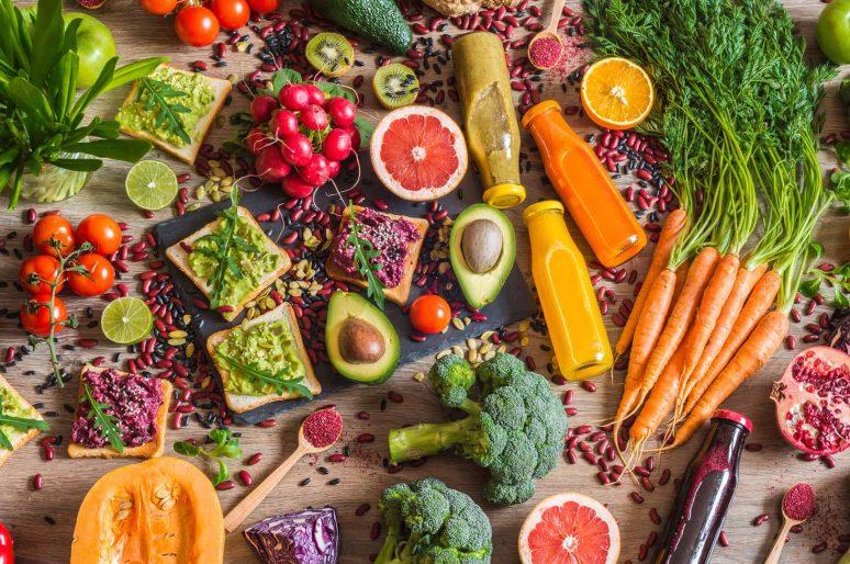 Saveti za pravilnu ishranu ukoliko želite da smršate