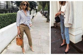 Kako se obući za razgovor za posao