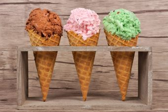"""Besplatan sladoled povodom rođendana """"Pelivana"""" – donacija namenjena deci oboleloj od raka"""