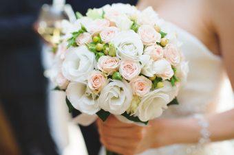Najlepši srpski svadbeni običaji