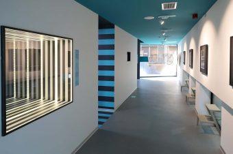 Radionice za školarce u Muzeju Iluzija