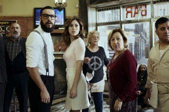 5 uzbudljivih španskih trilera za sve ljubitelje ovog žanra