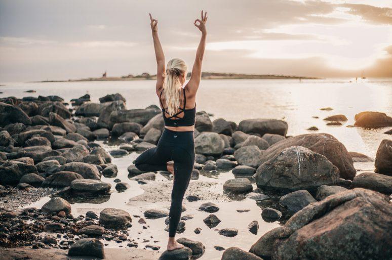 Svetski dan joge – besplatan javni čas na Kalemegdanu