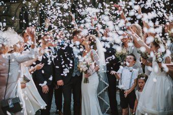 Kako da izaberete fotografa za venčanje
