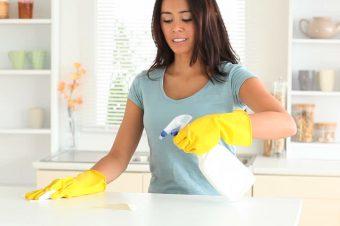Proveren recept za uklanjanje kamenca sa sanitarija