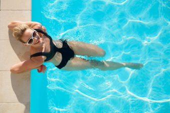 Kako bezbrižno uživati na bazenima