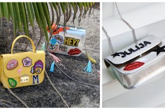 Sweet and Spicy – unikatne torbe koje možete sami dizajnirati