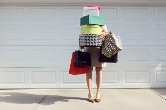 Kako pametno kupovati na letnjim rasprodajama