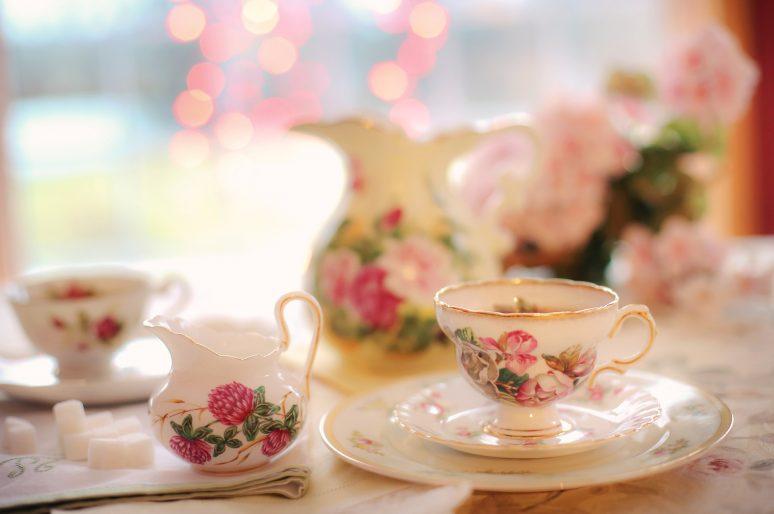 Čaj za opuštanje i ublažavanje stresa