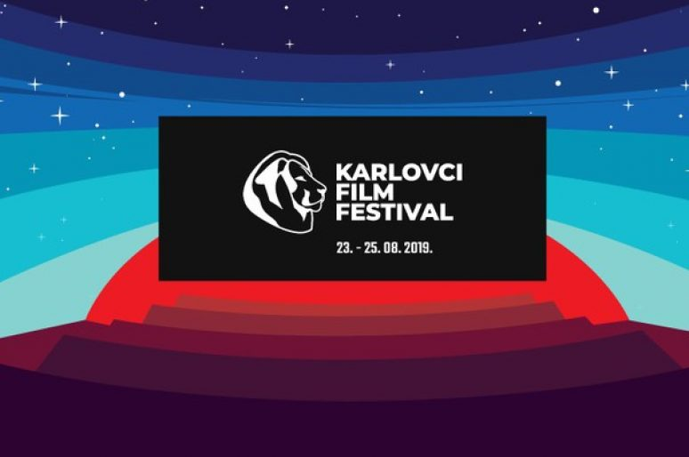 "Drugi ""Karlovci film festival"" u Sremskim Karlovcima"