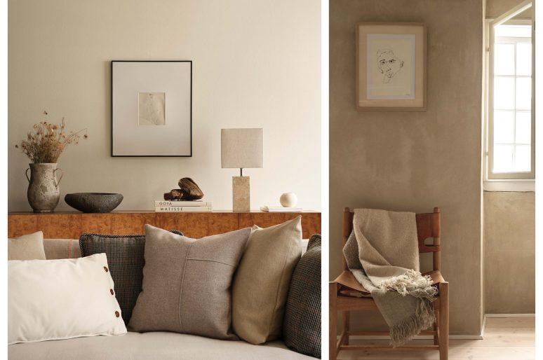Zara Home: moderni detalji koji će oplemeniti vaš prostor