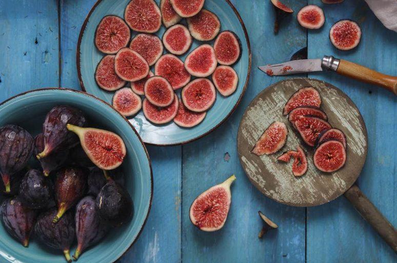 Smokve: rajsko voće koje obiluje lekovitim svojstvima