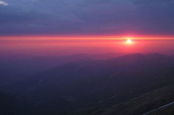 Moon Fest 2019: Noćno planinarenje na Staroj planini
