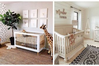 Najlepši kreveci za bebe