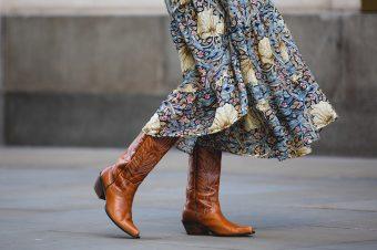Modni trendovi za predstojeću jesen